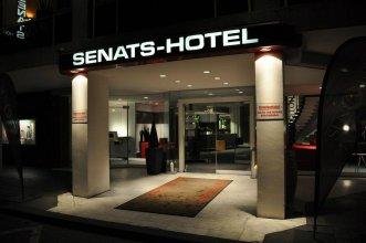 Senats Hotel