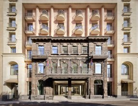 The Alexander, A Luxury Collection Hotel, Yerevan