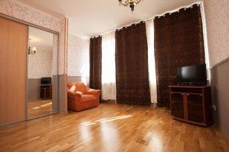 Apartments by Lenekspo