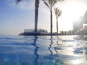 Ocean Drive Apartments - Marholidays