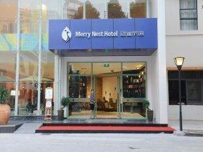 Merry Nest Hotel