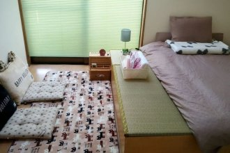 Rainbow Guesthouse - Caters to Women