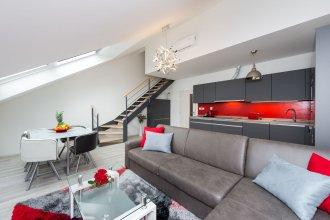 Apartment Sokolska