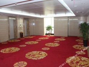 Fang Yuan Hotel