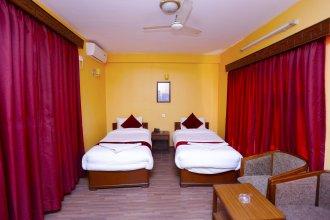 Bishwonath Hotel