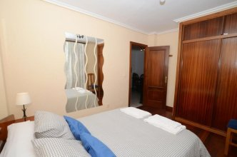 Apartment in Isla, Cantabria 102803 by MO Rentals