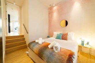 Sweet Inn Apartments Régence