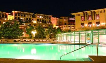 Klassis Resort