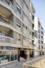 Figueiroa Apartments