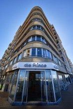 Hotel Die Prince