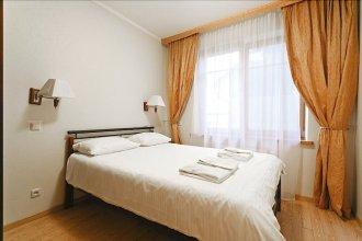 Minsk Apartment 1
