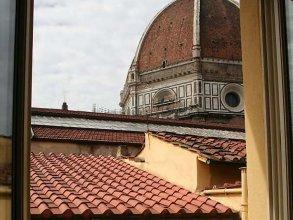Locazione Turistica Bufalini 3 - Michelangelo