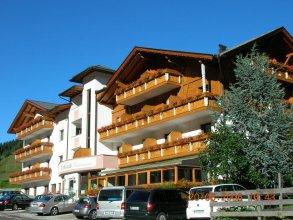 Hotel & Retaurant Feldrand