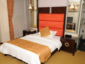 hilford hotel