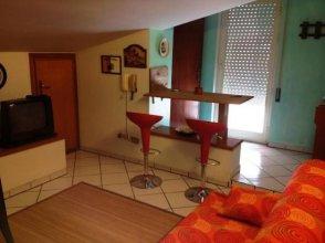 Appartamento Vacanze A Palermo