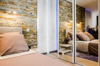 Cocoon'Inn Toulouse