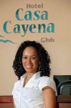 Casa Cayena Club