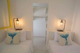 Ocean View 3 Bedroom apartment