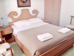 Mahatai Pattaya Hotel & Convention