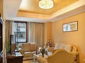 Li Yuan Hotel Shenzhen