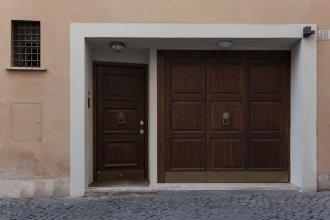 Rome Accommodation - Campo Marzio