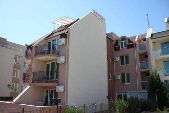 Venera Hotel