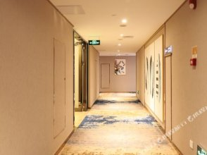 Shenzhen Zhongbao International Hotel