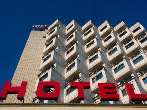 Ровно Отель