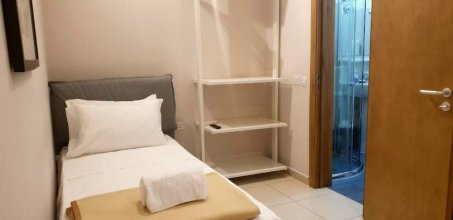 Euro Guest House