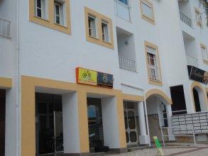 Apartamento Solar