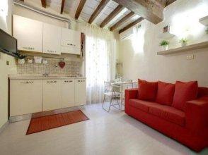 Appartamento Mughetto