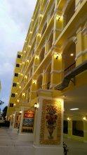 Phuket Chinoinn Hotel
