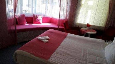 Kilic Hotel