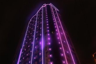 Prince Plaza II Hotel
