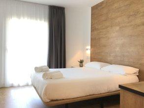 Hotel Ondarreta Beach