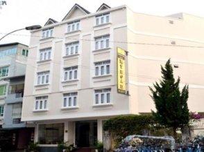 My Hoa Ii Hotel