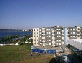 Bay Park Resort Hotel