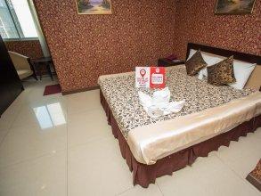 Nida Rooms Nana Soi 3 Night Bazar