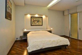 Апартаменты SpbStay Hermitage