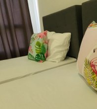 Miracle Cozy Stay for 4 at Butterworth