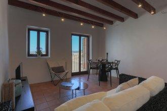 Apartamentos Xereca - Dalt Vila IV