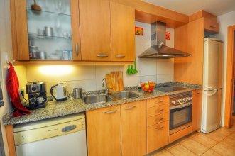 Apartment Lloretholiday Sol
