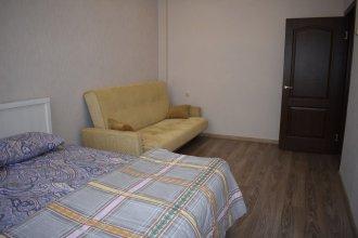 1 Tverskaya-Yamskaya 11 Apartments