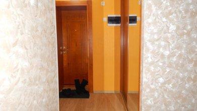 Popova Apartment