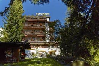 Hotel Casanna