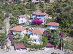 Villa Eslem by Villamnet