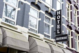 Hotel Asterisk