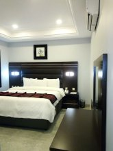 Best Choice Hotel & Suites Enugu