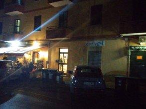 Adriatic Room Ciampino