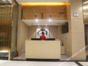 Wanda Hotel (Guangzhou Huifuxi)